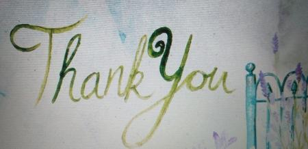 Wszystkim Rodzicom Dziękujemy!