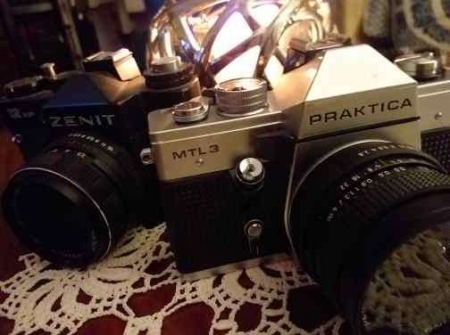 Konkurs fotograficzny!!!